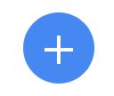Google Add Button